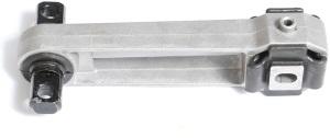Getriebelager, Saab 9-5 Schaltgetriebe 98-99 Artikel-Nr.: 104898086-EM