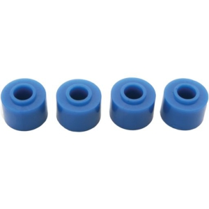 Bushes anti rollbar  outer front (4Pcs) No:5 Item number: 61340086PU