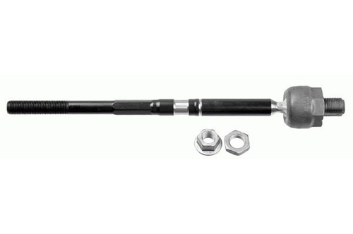 Tie rod L & R, Saab 9-3 II -2006 Item number: 1093191672