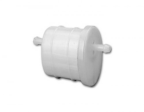 RIVA Yamaha fuel filter Item number: 95-RY-0501