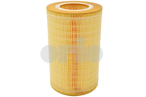 Air Filter, Saab 9-5 Diesel 1.9, 2.2, 3.0 Item number: 105465653