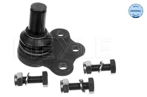 Ball joint, Saab 9-5 02-10 Item number: 105237516-AM