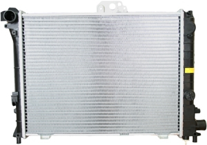 Radiator 9000 man 550x400mm Item number: 109382656-EM