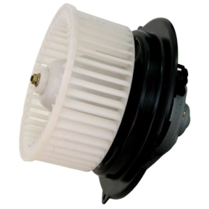Heater Blower Motor & Fan, Saab 900 Item number: 108605248-EM
