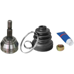CV Joint Outer 900 I 1981-1987 Item number: 108990574-AM