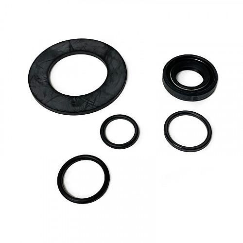 Sealkit Power Steering Pump, Genuine Saab 9-3 II B207 Artikel-Nr.: 0612-PASB207