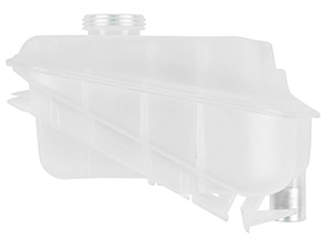 Expansion Tank, Saab 9000 4-cyl Item number: 104121067-AM