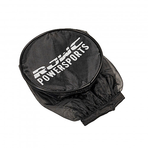 Water Resistant Hat Yamaha Sidewinder CAI RJWC Item number: 005-105-3-R