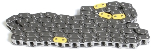 Timing Chain Item number: 109131145-AM