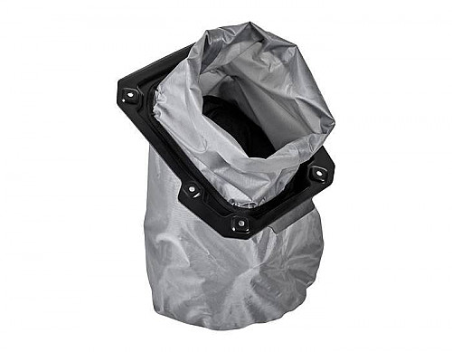 EX BOW FIXED MOUNTED STORAGE Item number: 95-F3Y-K810B-V0-00