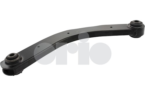 Control Arm Cross Stay Rear, Saab 9-3 II Item number: 1032021925