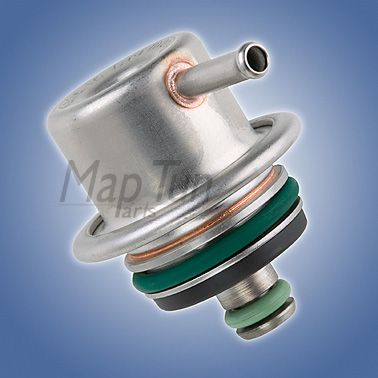 Fuel pressure regulator 3.5 bar T7 Item number: 3.5barT7