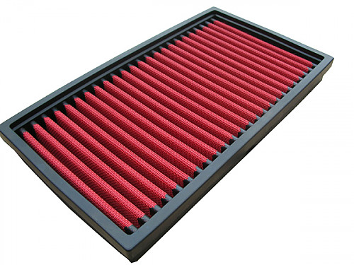 MapTun Sport Air filter 900/9-3 T5 Item number: 01-309001