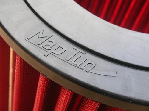 Maptun Sportluftfilter - 9-5 - MJ 98- Artikel-Nr.: 01-309004