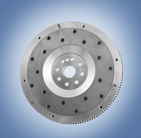 SPEC Lightweight flywheel 900/9-3 94-02 228 mm Item number: SS19A