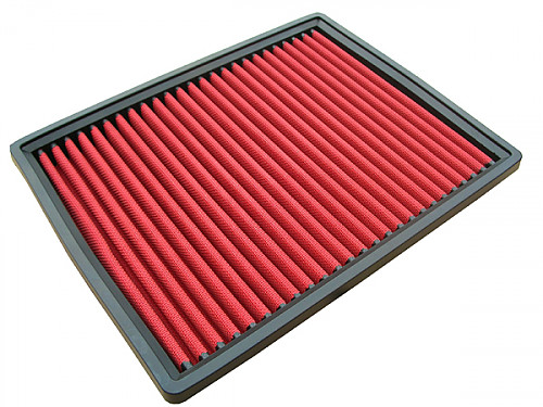 Maptun Sport Air filter Vectra C Item number: 01-309006