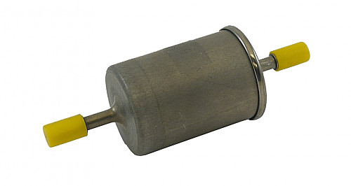 Fuel Filter Petrol, Saab 9-5 9-3 II Item number: 1025313359