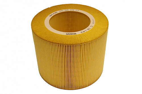 Air Filter, Saab 9-5 Petrol Item number: 1055560911