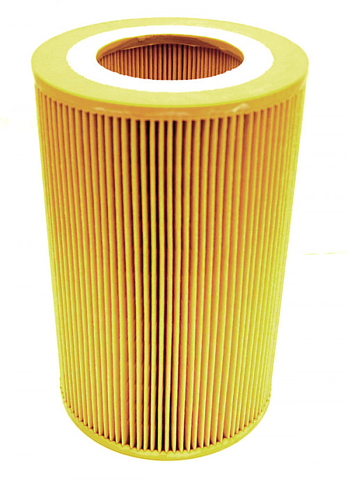 Air Filter, Saab 9-5 Diesel 1.9, 2.2, 3.0 Item number: 05-465653