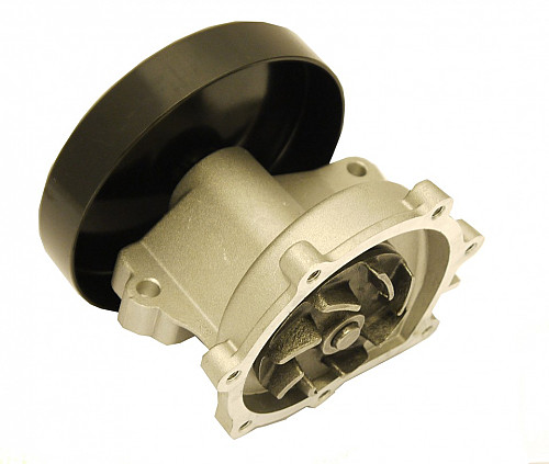 Coolant Pump, Saab NG900, 9-3 & 9-5 4cyl Petrol Item number: 1093166829-K