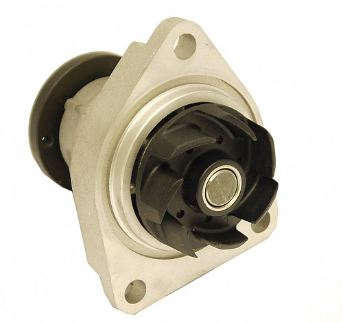 Coolant Pump, Saab NG900, 9000 & 9-5 6 Cylinder Item number: 96-4770970A
