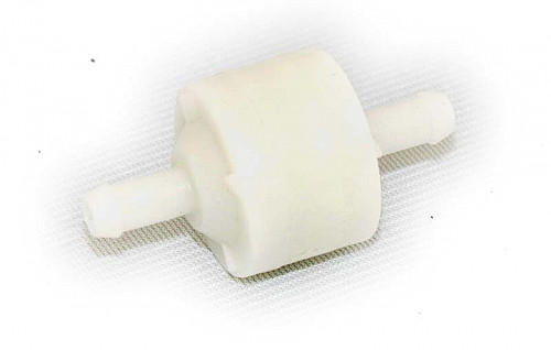Top Breather One Way Check Valve, Saab 9-3 & 9-5 Item number: 09-511313