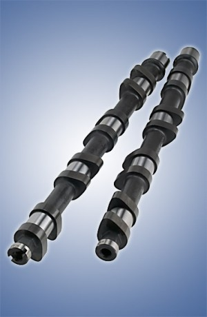Camshafts 276/10.4 Item number: KAM276104