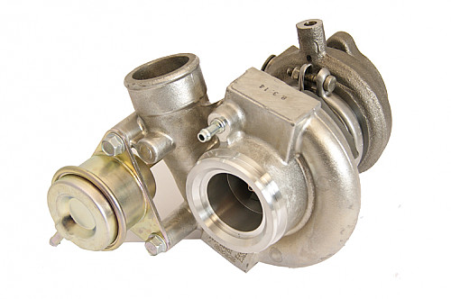 Turbo Charger Petrol, Saab 9-3 & 9-5 Aero Item number: 1055559825