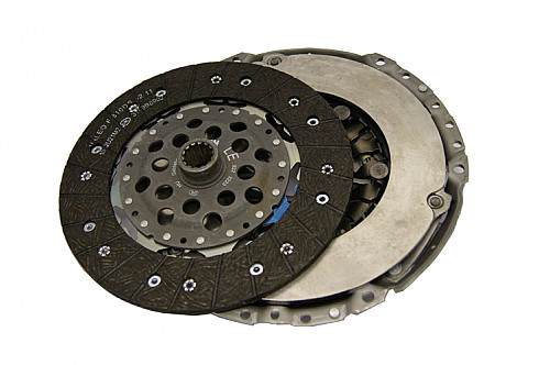 Clutch Kit, Saab 9-5 1.9 Diesel Item number: 1055560171