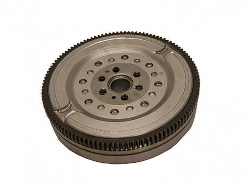Dual Mass Flywheel, Saab 9-3 II & 9-5 1.9 Diesels Item number: 1055570197