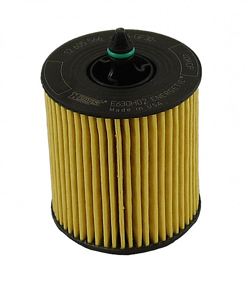 Oil Filter Insert, Alternative Saab 9-3 II B207 Petrol Item number: 05-605566