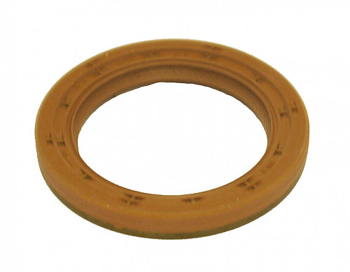 Front Oil Seal Crank, Saab 9-3 II 03-11 B207 Item number: 1090571925