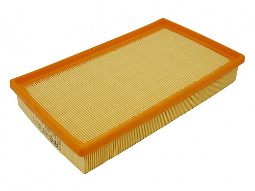 Air Filter, Saab 9-3 Diesel 2.2 Item number: 104876199
