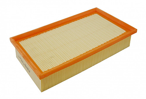 Air Filter, Saab NG900/9-3 B204/B234 94 - 00 Item number: 09-976030