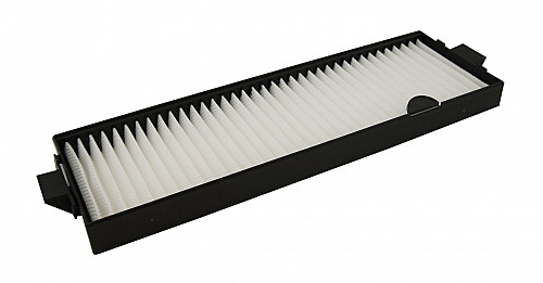 Cabin Filter, Saab NG900/9-3 Item number: 09-972493