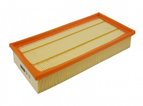 Air Filter, Saab 9-3 Petrol B205/B235 00 - 02 Item number: 104876074