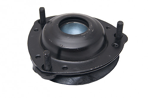 Strut Top Mount, Saab 9-3 98-02 Item number: 05-908562