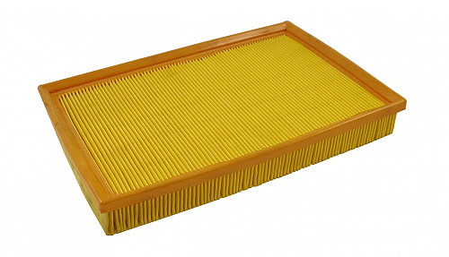 Air Filter, Saab NG900 2.5 6cyl Item number: 96-4236063