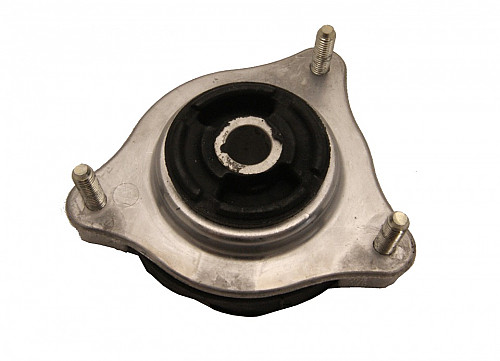Strut Top Mount, Saab 900 94-98 Item number: 96-4544276A