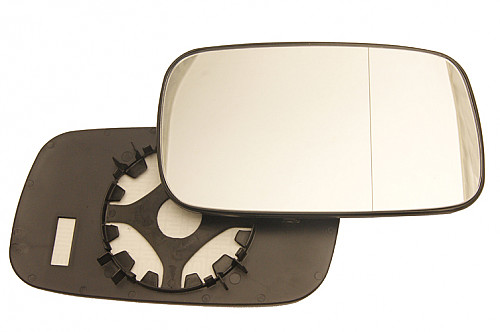 Mirror Glass right, Saab NG900, 9-3, 9-5 98-02 Item number: 05-40002