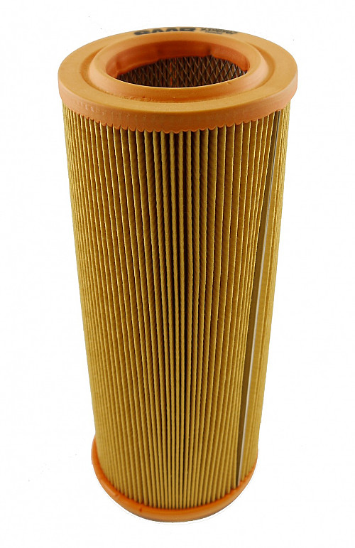 Air Filter, Saab 9000 88 - 98 (Round Filter) Item number: 109390907
