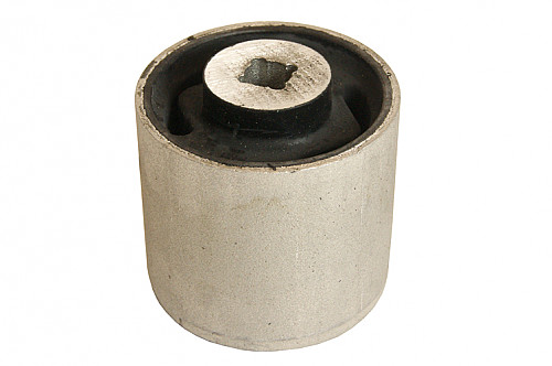 Upper Engine Mount Bush, Saab 9000 85-98 Item number: 05-576333
