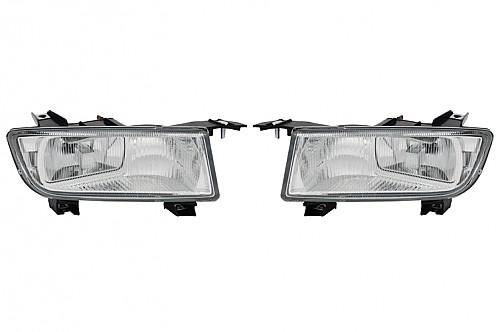 Dimljus vänster + höger, Saab 9-5 02-05 Artikelnr: 96-400130068A