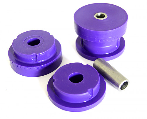Sport Bushings