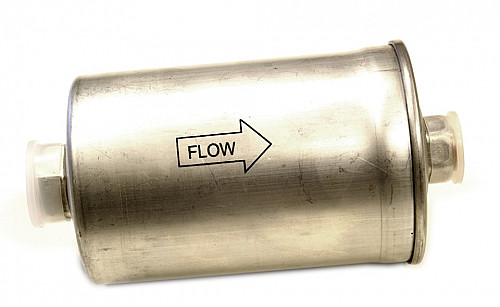 Fuel Filter Petrol, Saab 900 9000 NG900 9-3 9-5 Item number: 09-979562