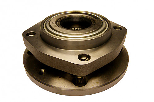 Wheel Bearing Front, Saab 9000 Item number: 05-17705