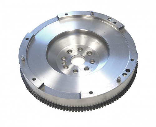 Flywheel, Saab 9-5 Item number: 1055557245