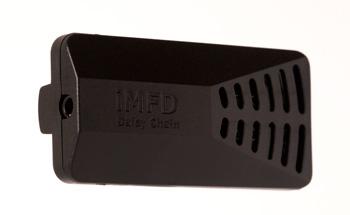 Kiwi 2 iMDF Adapter Cikkszám: 88-202