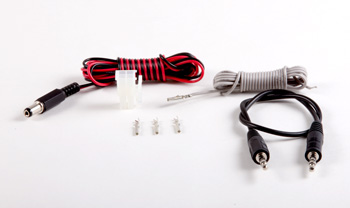 Wideband Air Fuel Ratio Sensor Module Item number: 88-300-G4