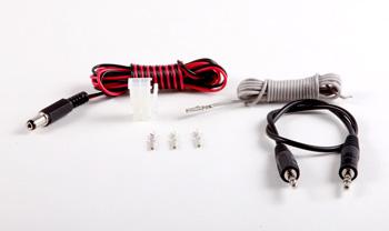 Boos und Vakuum Sensor-Modul Artikel-Nr.: 88-301